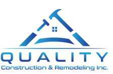 Quality Construction and Remodeling