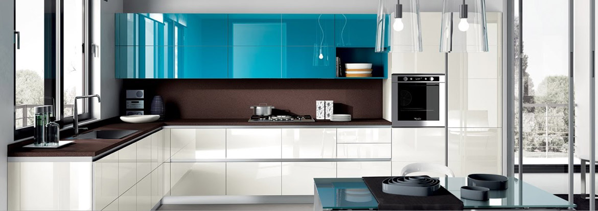 Quality Construction and Remodeling » Kitchens and Baths